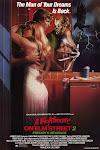 Ác Mộng Phố Elm 2: Freddy Báo Thù - A Nightmare On Elm Street Part 2: Freddys Revenge