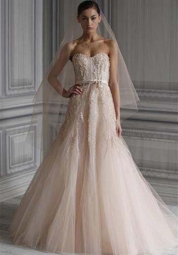 Used Short Wedding Dresses