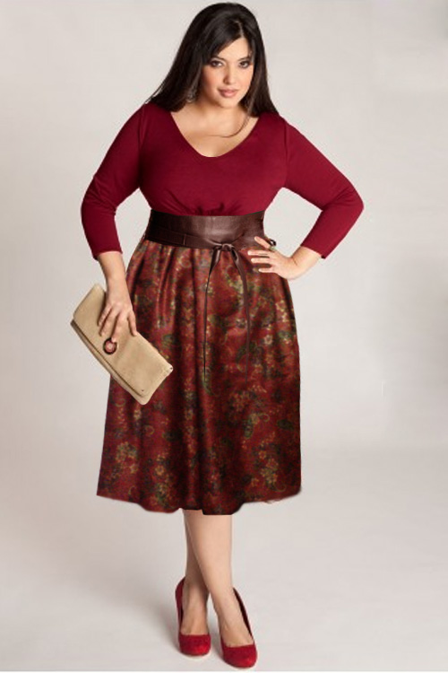 Baju untuk wanita pendek koleksi model baju batik pesta Fashion style untuk orang kurus