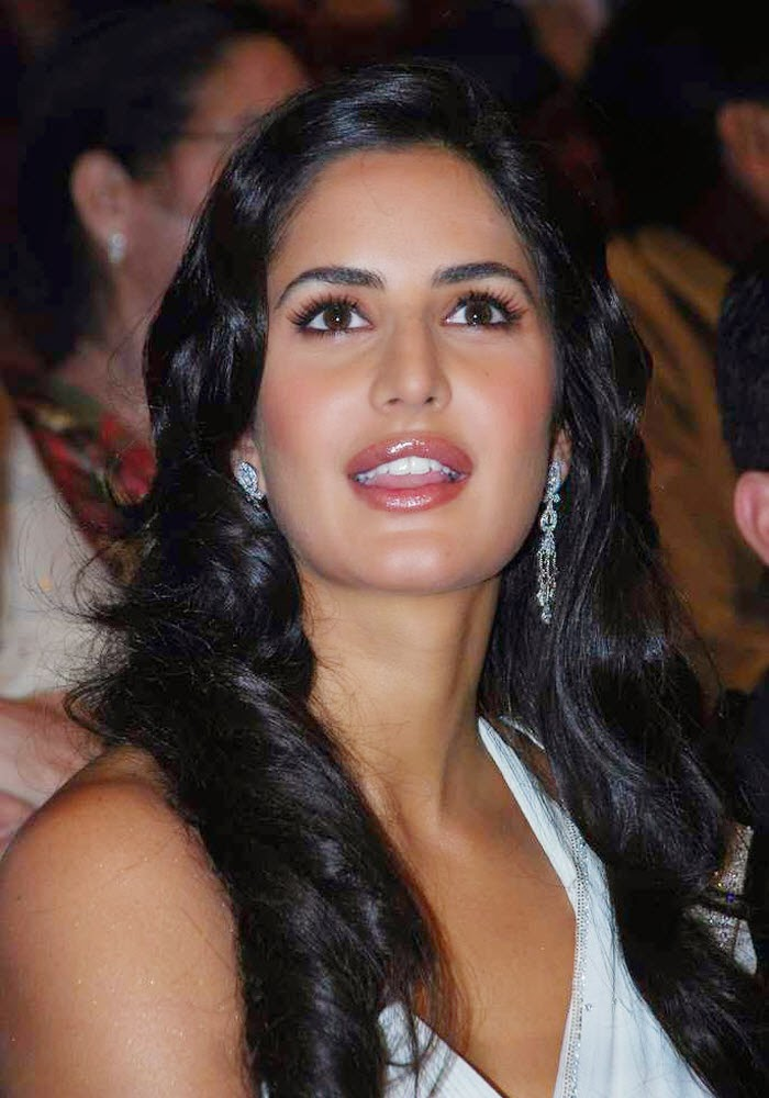Bollywood Actress Celebrity Katrina Kaif-7247