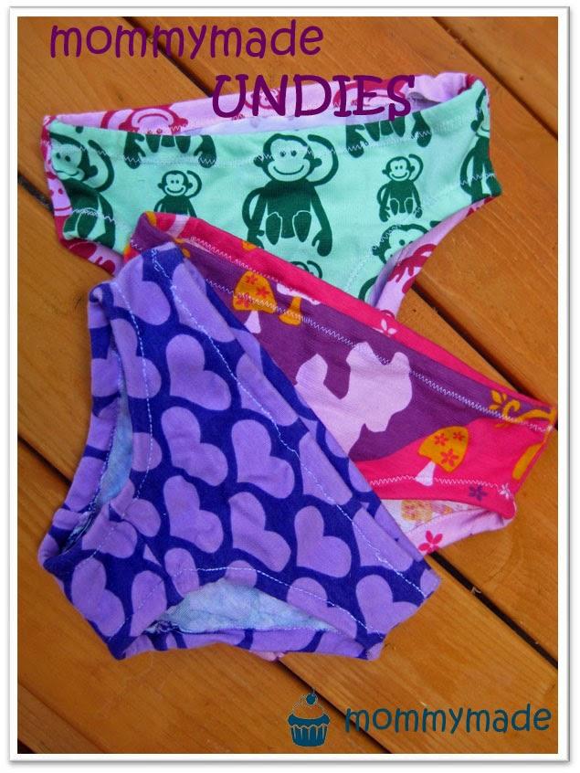 http://mommymade-de.blogspot.de/2014/06/undies.html