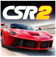 Csr Racing 2 V1.22.0 Apk Mega Apk Mod (Mega + Unlimited Money)