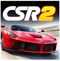 Csr Racing 2 V1.22.0 Apk Mega Apk Mod (Mega + Unlimited Money)