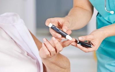 Deretan Makanan Enak Pengontrol Kadar Gula Darah