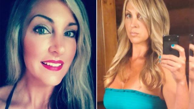 38χρονη έκανε ΣEΞ με 14χρονο με τις… ευλογίες του συζύγου της (vid)