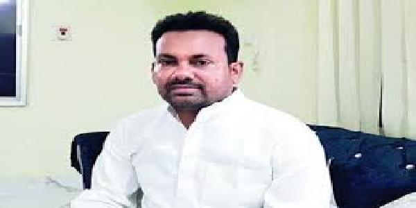 Odissha-ke-vidhayak-prakash-behera-congress-se-esteefa