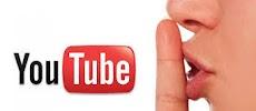 15 trik bagi youtuber pemula. Untuk mendatangkan subcribe dan viwer