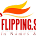 Flipping.site New Way to Flip Websites & Domain Names