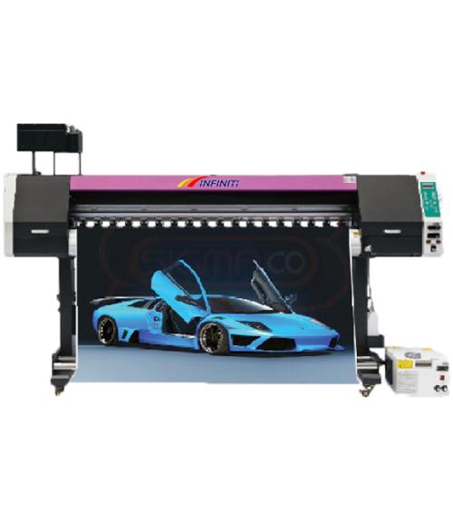 jual-mesin-digital-printing-uv-roll-to-roll-infiniti-epson-dx5-printhead-distributor-surabaya