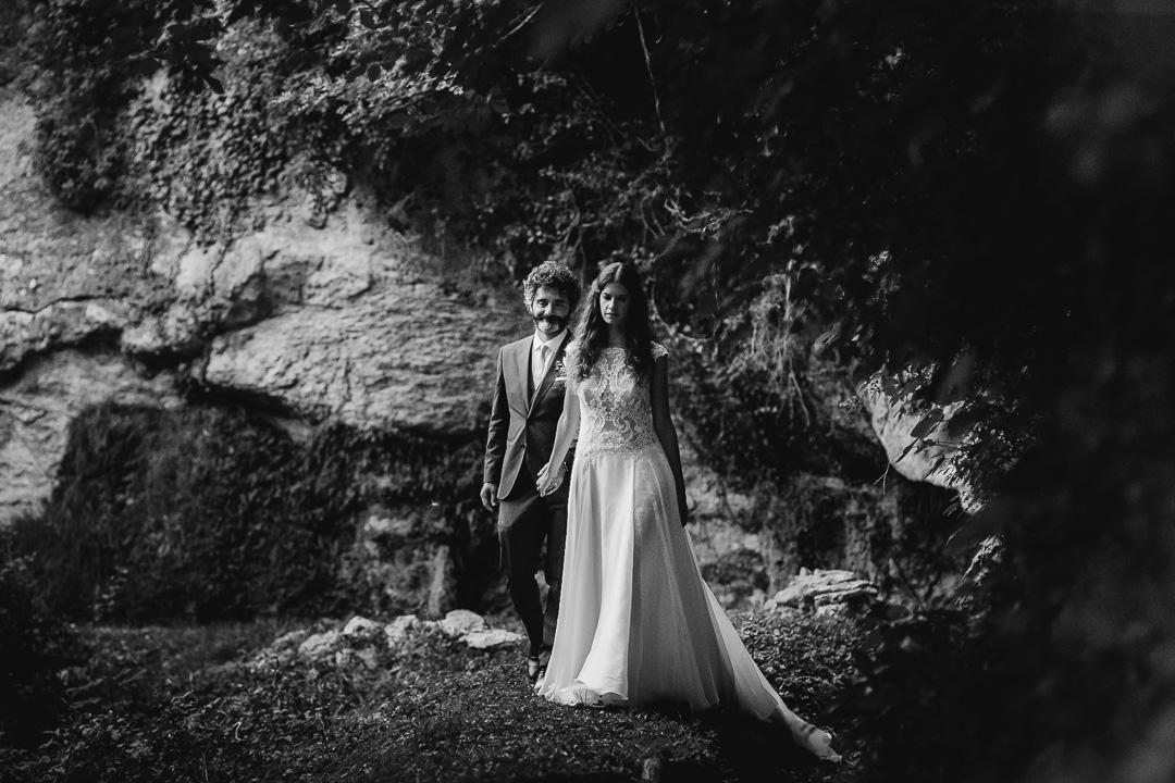 Matrimonio In Verona : Spose italiane consigli per la sposa su come organizzare un