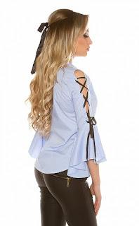 bluze-si-camasi-dama-de-la-storefashion3