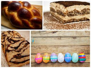 recept, gasztro, ételek, húsvéti, húsvétram, menü, ajánló, vegán, vegetáriánus, klasszikus,