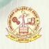Chendhuran Polytechnic College, Pudukkottai, Wanted Lecturers / Senior Lecturers