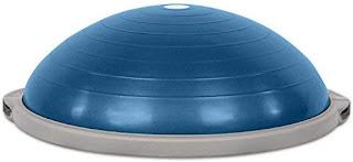 bosu-balance-ball