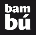 Editorial Bambú [logo]