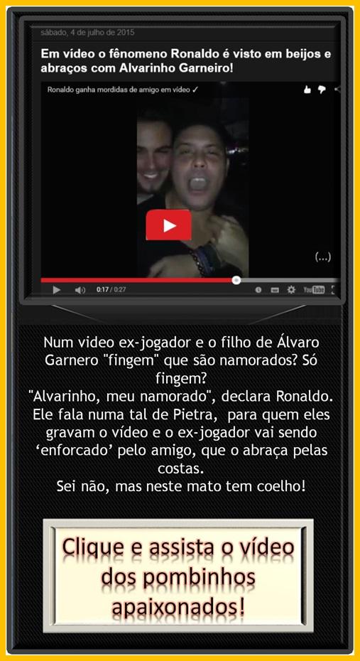 http://claudiomar-videos.blogspot.com.br/2015/07/em-video-o-fenomeno-ronaldo-e-visto-em.html