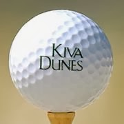 Gulf Shores Alabama Golf Resort, Kiva Dunes, Fort Morgan