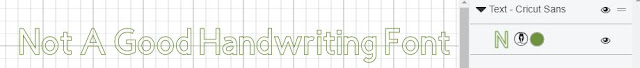Restore desktop publishing report carbonite