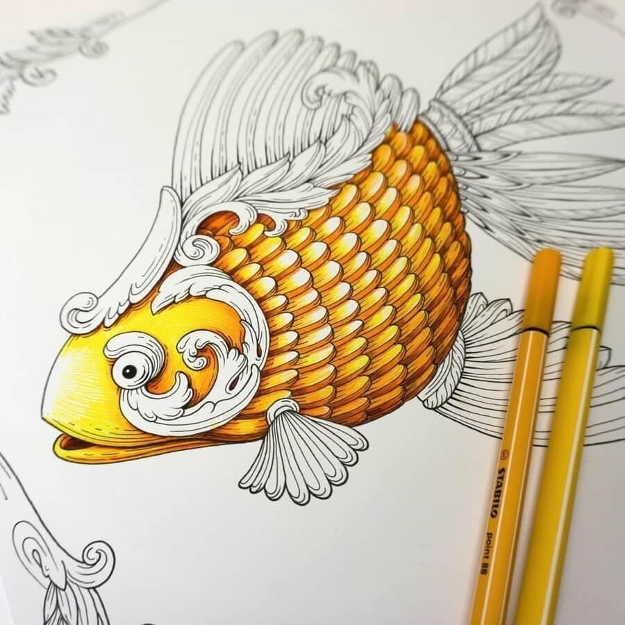 08-Goldfish-WIP-Alex-Konahin-www-designstack-co
