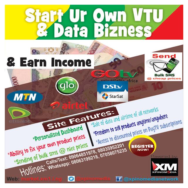 Geography, WASSCE, NECO, JAMB, WAEC, SS 3, SS, Education, Nigeria, Steven Isagua, Lagos, Xpino Media, Xpino Scholars, vtu, data, business, bulk sms, decoder
