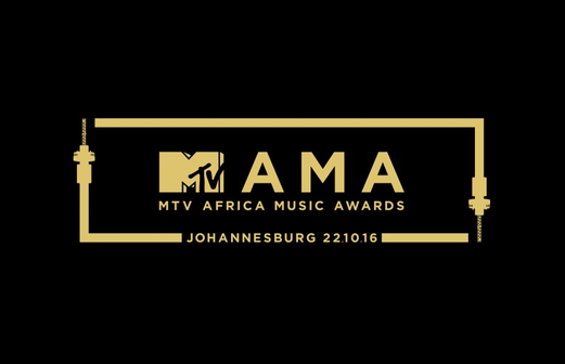2016 mtv africa music awards full list of nominees for Black k kiff no beat