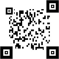 How to Make A QR Codes In 4 Quick Steps