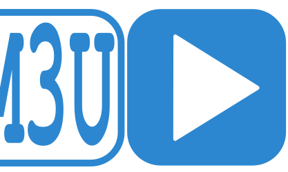 IPTV Links M3u Playlist 27 Sebtember 2017 Live tv Lists