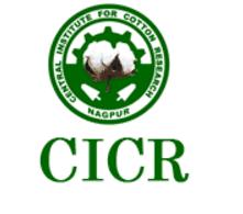CICR Recruitment 2018 www.cicr.org.in Young Professional-I & II – 6 Posts Last Date 11-09-2018 – Walk in