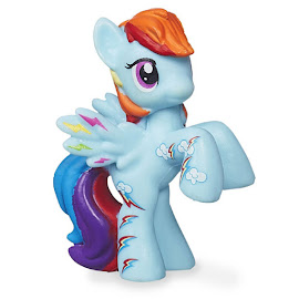 My Little Pony Wave 12 Rainbow Dash Blind Bag Pony