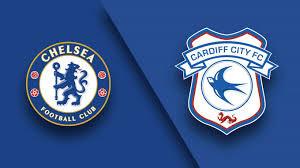 اون لاين مشاهده مباراة تشيلسي وكارديف سيتي بث مباشر 15-09-2018 الدوري الانجليزي الممتاز اليوم بدون تقطيع