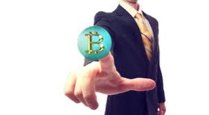 Get A Job Which Pays in Bitcoin احصل على وظيفة تدفع بالبيتكوين