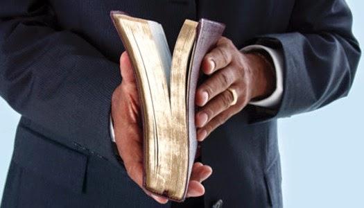 Mayoría de iglesias están dirigidas por pastores sin preparación teológica