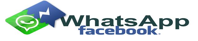Gerador de Status para Facebook e WhatsApp