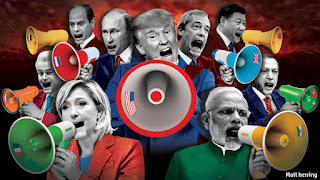 http://www.economist.com/news/international/21710276-all-around-world-nationalists-are-gaining-ground-why-league-nationalists