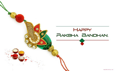 happy-raksha-bandhan-wishes-2017