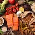 Beberapa Alasan Probiotik Mampu Menurunkan Berat Badan