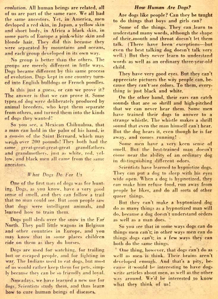 Detective Comics (1937) 146 Page 37