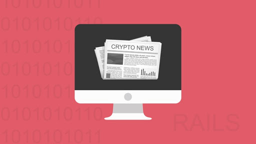 Build a Cryptocurrency News Site With Ruby on Rails Udemy Coupon