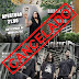 Cancelado el concierto heavy metal en Edaska de Pacho Brea y Valkyria