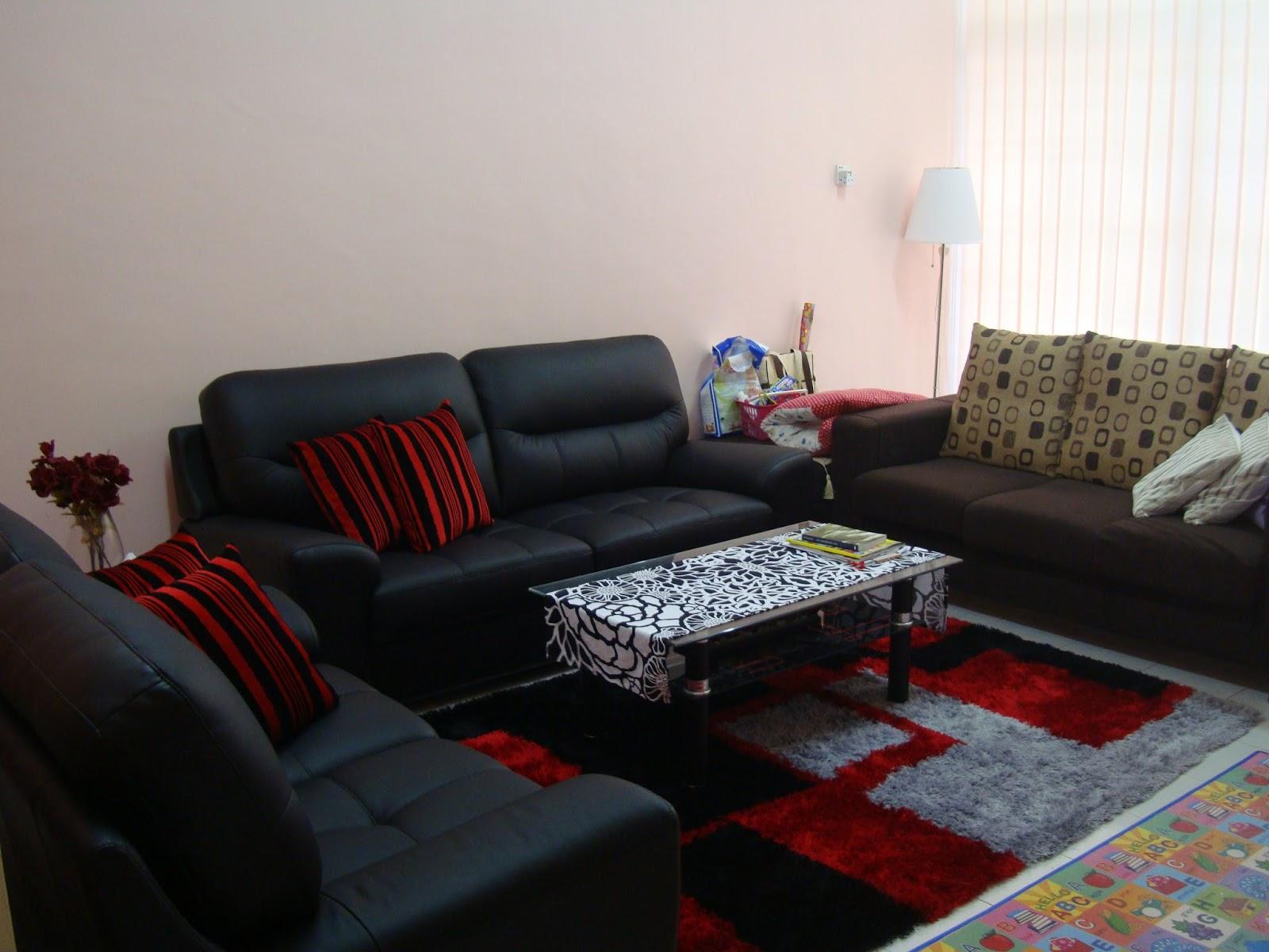 Lovedislife 166 Deko Living Hall