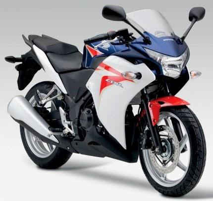motor cycle comparison between the kawasaki ninja 250 r. Black Bedroom Furniture Sets. Home Design Ideas