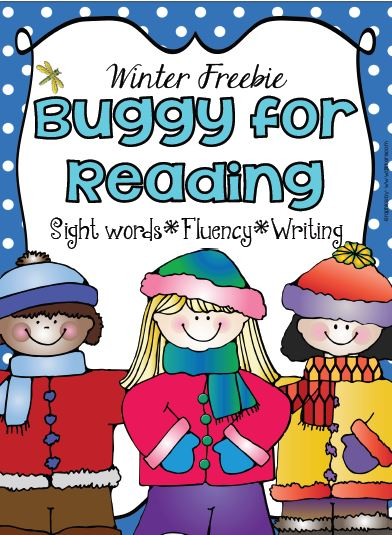 http://www.buysellteach.com/Product-Detail/1058/free-buggy-for-reading-winter