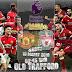 Prediksi Akurat Manchester United Vs Liverpool 10 Maret 2018