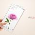 Xiaomi Mi Max skor lebih dari 8 juta pendaftar