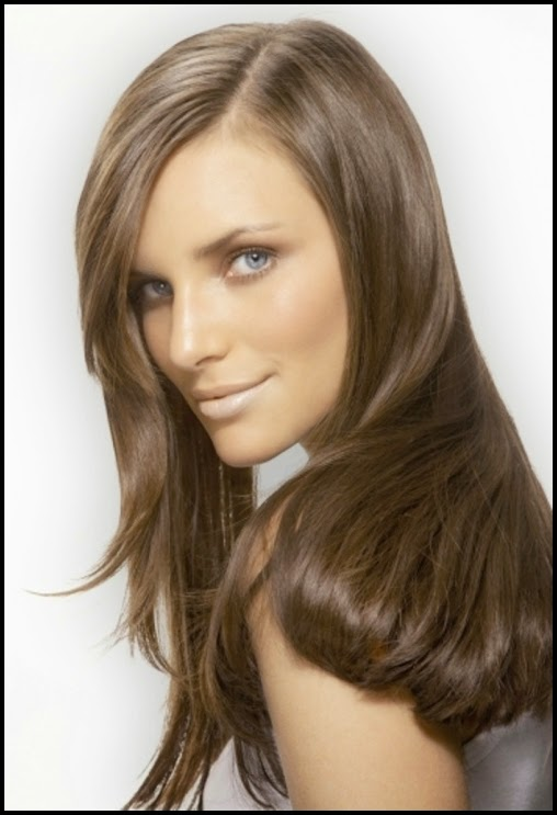 Cooler 7a Dark Ash Blonde Hair Color