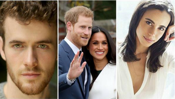 prince-harry-and-meghan-markles-romance-movie-a-royal-romance