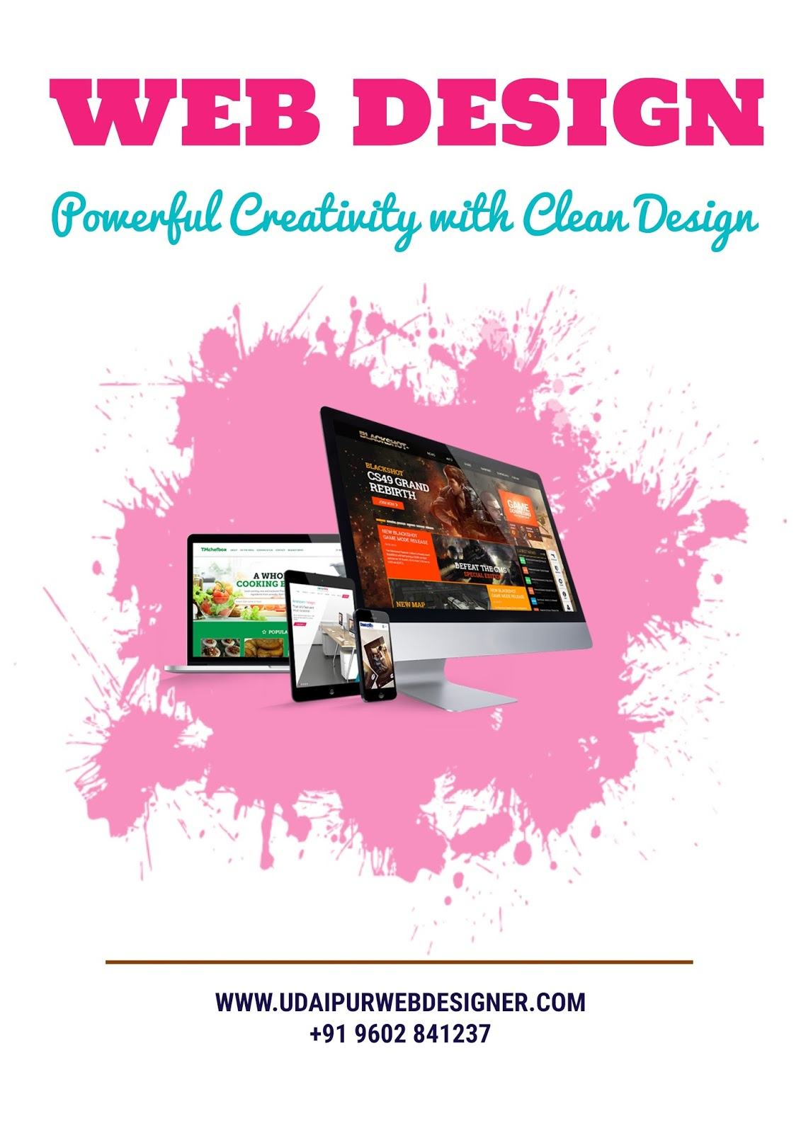 Banner Design Ideas Web Banner Design Inspiration Web Banner Design