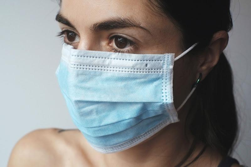 arti istilah orang dalam pemantauan (ODP) corona virus
