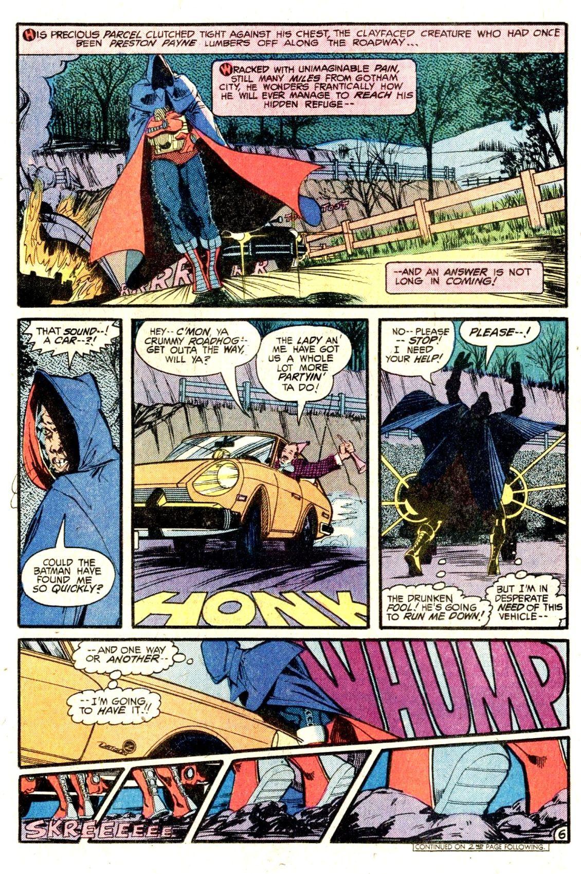 Detective Comics (1937) 479 Page 8