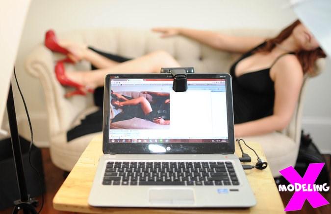 Веб модели chat работа для девушки с ежедневной оплатой в казани